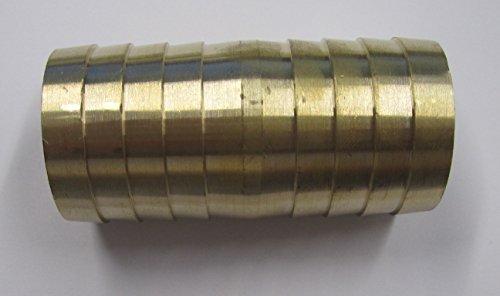 Tubos de conexión para manguera Conexión 11/4pulgadas (32mm)
