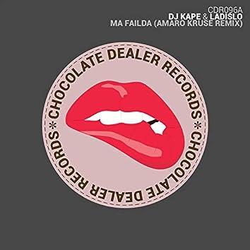 Ma Failda (Amaro Kruse Remix)