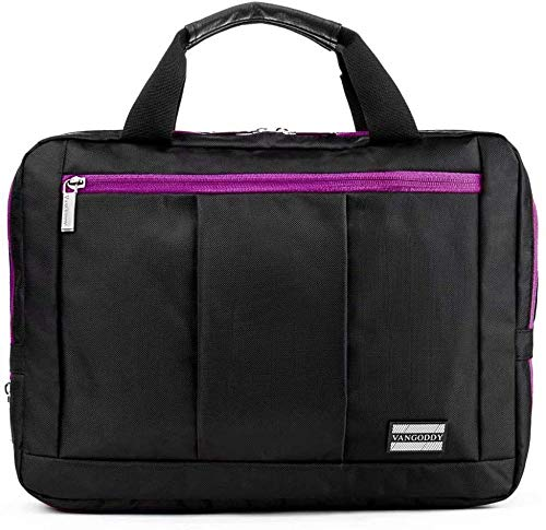 Convertible Briefcase for 11.6inch Lenovo C330 Chromebook C340 IdeaPad Flex 3 11