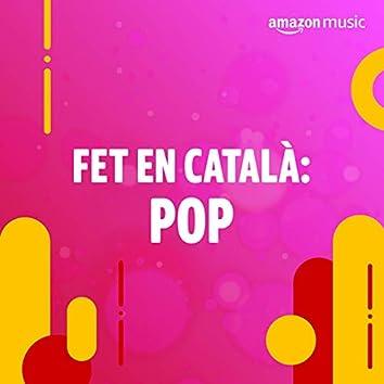 Pop en catalán