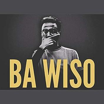 Ba Wiso