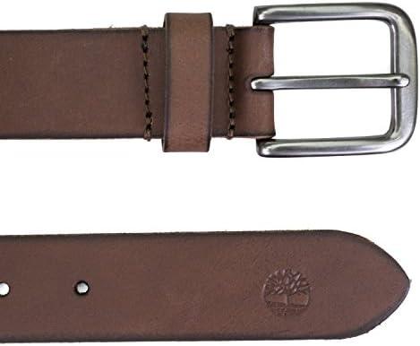 Cinturones de marca _image1