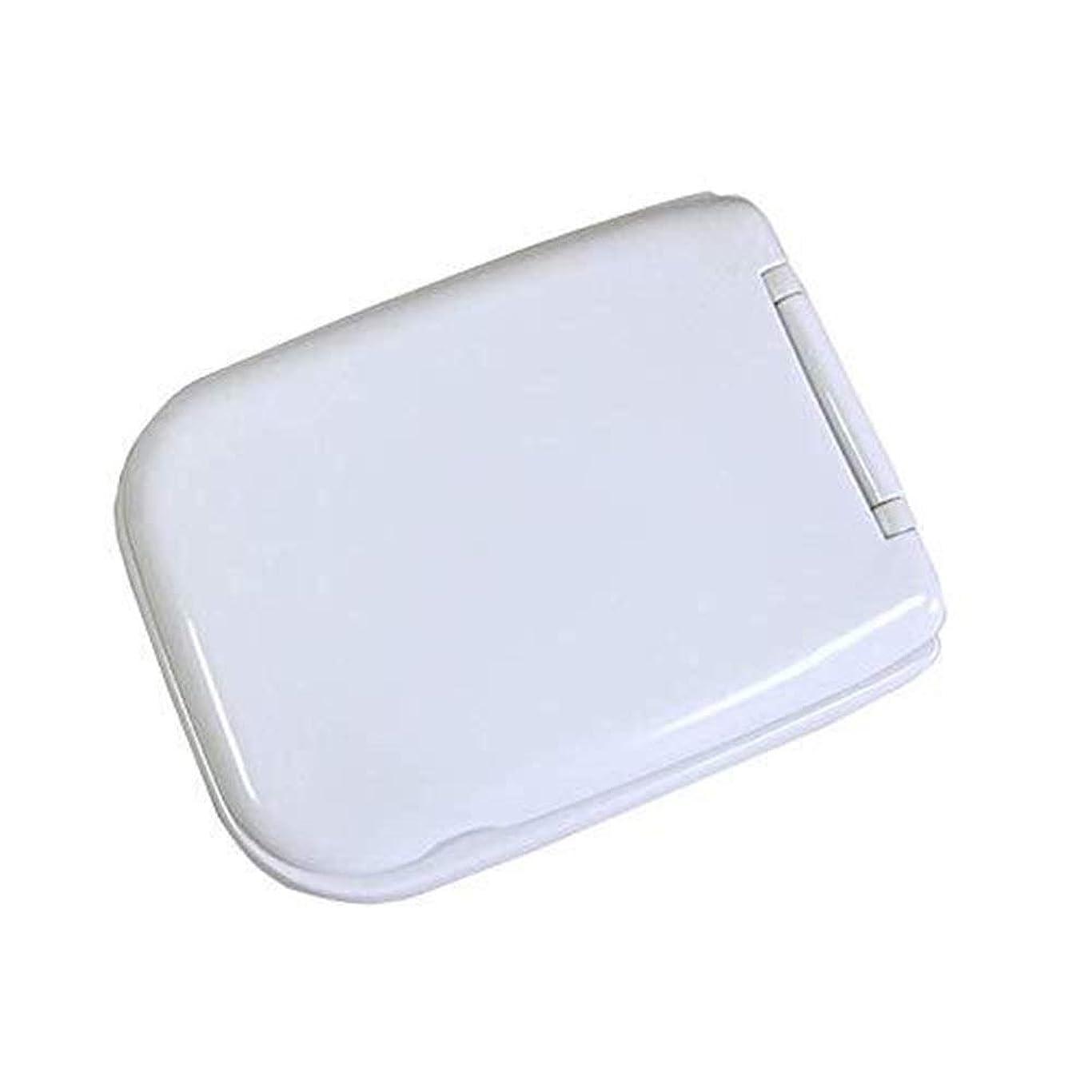 メモ不幸ソロDjyyh トイレシート尿素-ホルムアルデヒド樹脂を使用したスクエアトイレシートは、抗菌性超耐性トイレ蓋白-43 * 33 Cmを遅くしません。 (Color : White, Size : 43*33cm)