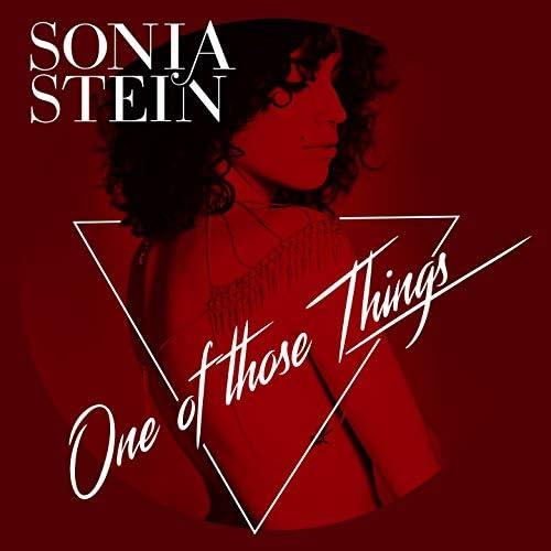 Sonia Stein