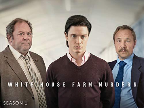White House Farm Murders - Season 1