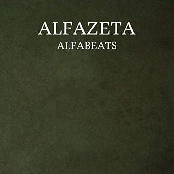 Alfabeats