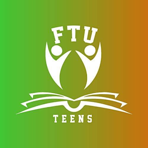 FTU Teens