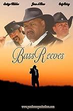 Best bass reeves movie Reviews