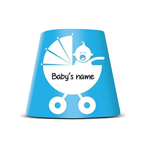Fatboy lámpara revestimiento Cooper cappie Baby Boy