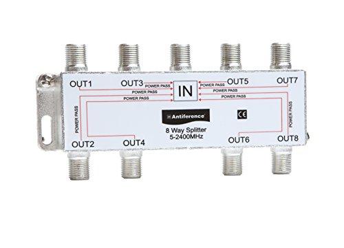Suading 5 Unids//Lote M/áScaras Orejeras Tercer Engranaje Antideslizante Ajustable Extensi/óN Gancho Prevenci/óN del Dolor de O/íDos Negro