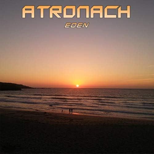 Atronach