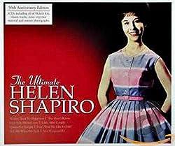 Ultimate Helen Shapiro: EMI Years