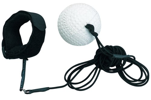 UNIX(ユニックス) 野球 軟式 練習用品 トレーニングボール UボールC号 BX72-33