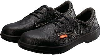 TRUSCO(トラスコ) 軽量安全短靴 23.5cm TR11A-235