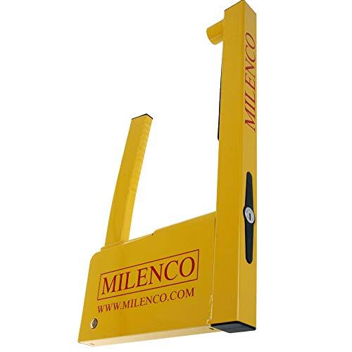 """Milenco Radkralle Compact für Radgröße 12"""" - 16"""""""