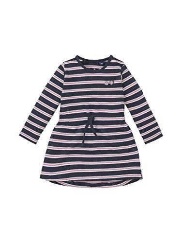 TOM TAILOR baby-meisjes jurk patroon jurk