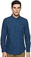 Up to 50% off on House & Shields shirts