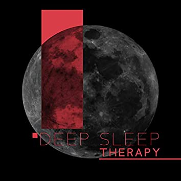 Deep Sleep Therapy: Soothing Music for Stress, Trouble Sleeping & Insomnia