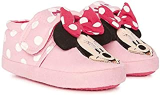 disney Shoes For Girls
