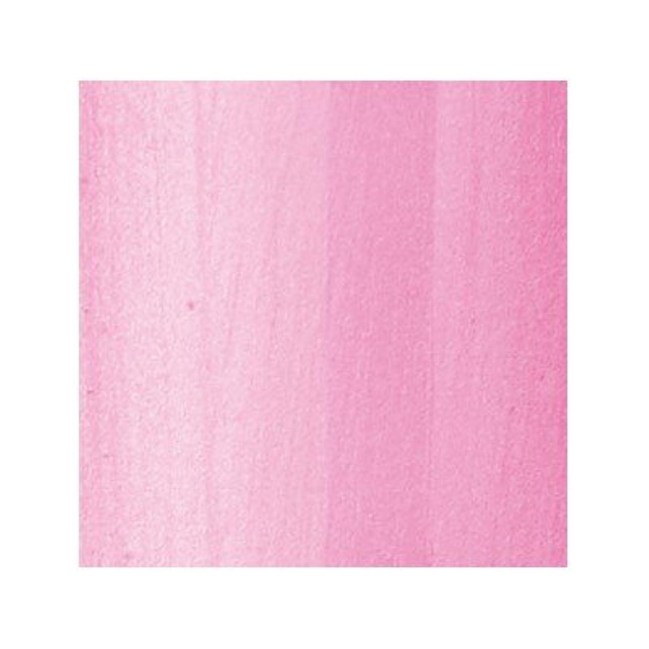 ハチスクランブル日付付きノビリティカラー4g フラミンゴピンク