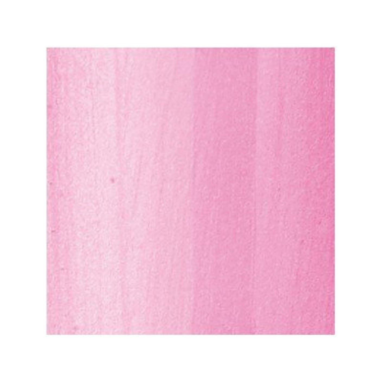 埋める解説粘り強いノビリティカラー4g フラミンゴピンク