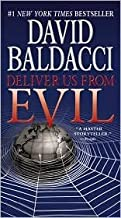 Deliver Us from Evil Reprint edition