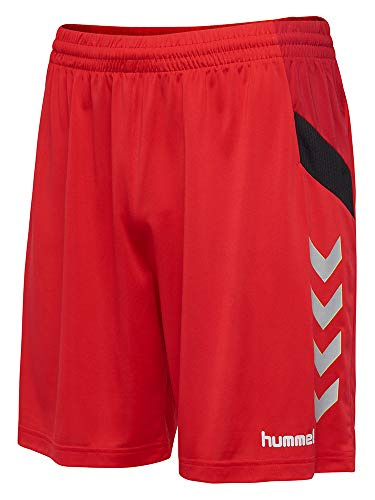 hummel Herren TECH Move Poly Shorts