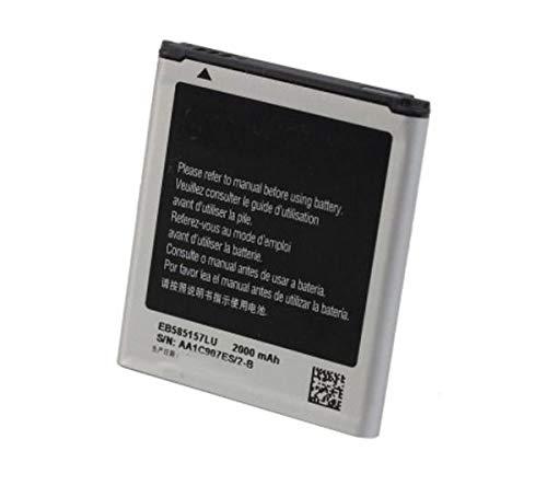 Bateria Compatible con Samsung Galaxy Express i8730 /Galaxy Beam i8530 /Galaxy Win Duos GT-i8552 / Galaxy Grand Quattro / EB585157LU