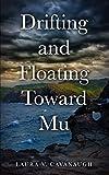 Drifting and Floating Toward Mu