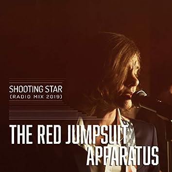Shooting Star (Radio Mix 2019)