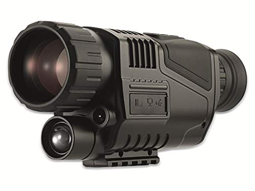 Denver Night Vision NVI-450