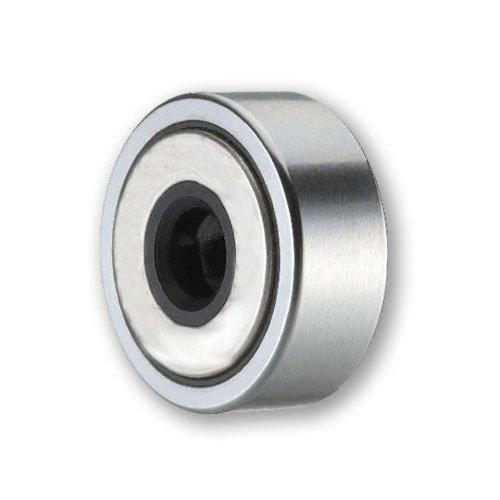 RBC Bearings ATF-24 Needle Roller Bearing - 1.5000 in Bore, 3.0000 in OD, 1.5000 in Width, Open