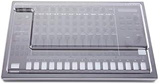 DECKSAVER(デッキセーバー) Roland TR-8S 対応 耐衝撃カバー DS-PC-TR8S