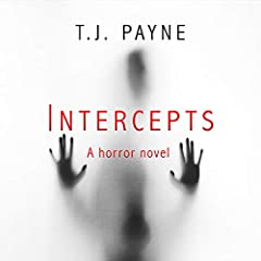 Intercepts: A Horror Novel