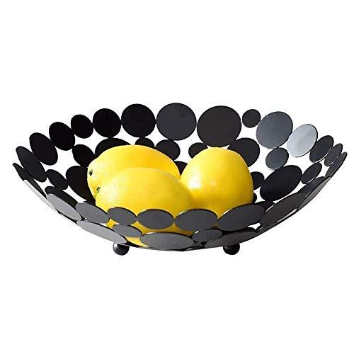 Nordische Art Licht Moderne Dekoration Wohnzimmer Hohlfruchtplatte Haushalt Couchtisch