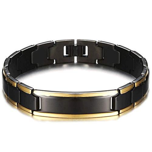 Magnetic Bracelet For Arthritis, Migraine & Pain Relief, Osteoarthritis, Menopause Support, Hot Flushes, Carpal Tunnel Men & Women