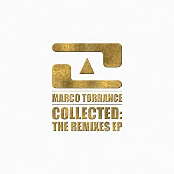 Collected: The Remixes EP