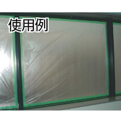 ダイヤテックスパイオランクロス養生用テープ緑50mm×25mY-09-GR[マスキングテープ]