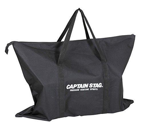 キャプテンスタッグ(CAPTAINSTAG)ストーブBBQKAMADOかまど煙突角型ストーブUG-51