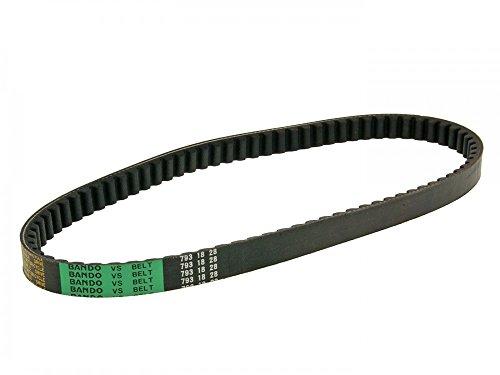 Courroie Bando V/S Type 804 mm pour Piaggio Long