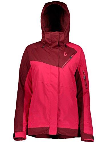 Scott Damen Snowboard Jacke Ultimate Dryo 20 Jacket
