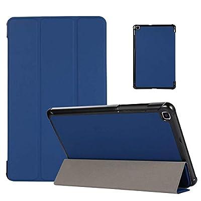EKVINOR Case for Galaxy Tab A 8.0 2019 Model T2...