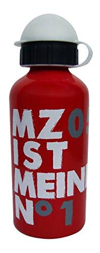 1.FSV Mainz 05 - Trinkflasche