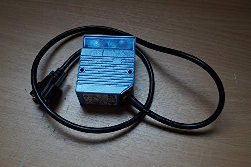 Sick Scanner CLV621-2000 Identnr. 1041788