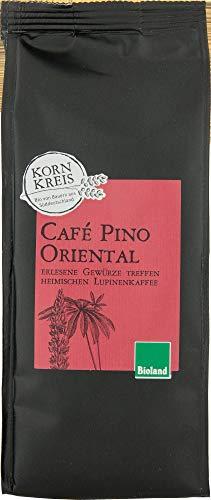 Kornkreis Bio Café Pino-Oriental Lupinenkaffee (2 x 250 gr)