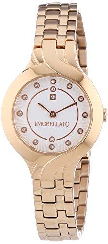 Orologio Da Donna - Morellato R0153117503