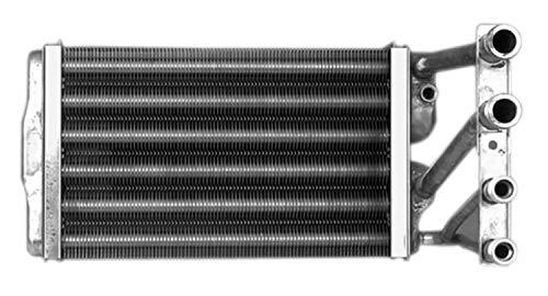 Bosch Junkers Wärmeblock, 87154063880, für ZWR18-5 AE / KE