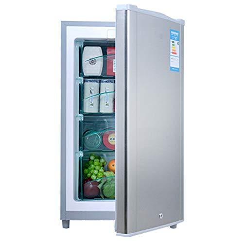 STAR BABY Refrigerador Contador Independiente / 50HZ