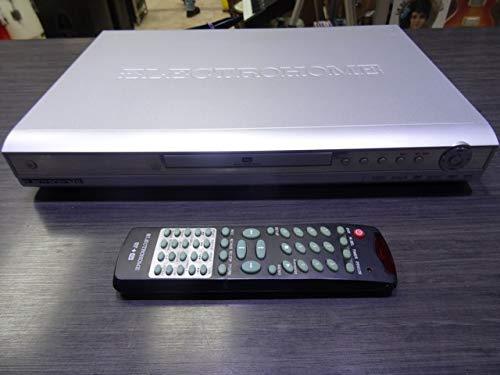 Find Bargain Electrohome 801EDVR (Citizen C801DVR) DVD Recorder 801EDVR
