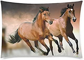 Best personalized products horse Reviews